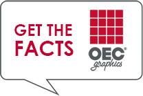 Get the Facts - OEC Graphics